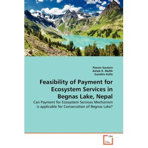 Feasibility-of-Payment-for-Ecosystem-Services-in-Begnas-Lake-Nepal