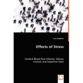 Effects-of-Stress---Cerebral-Blood-Flow-Velocity-Salivary-Cortisol-and-Subjective-State