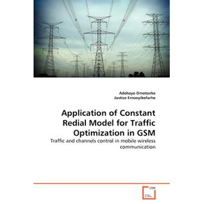 Application-of-Constant-Redial-Model-for-Traffic-Optimization-in-GSM