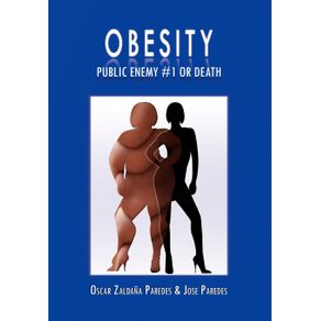 Obesity-Public-Enemy--1-or-Death