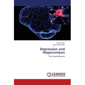 Depression-and-Hippocampus