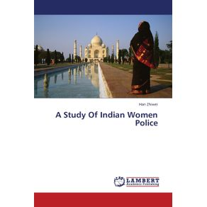 A-Study-of-Indian-Women-Police