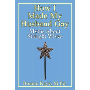 How-I-Made-My-Husband-Gay