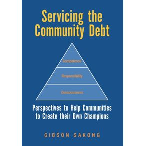 Servicing-the-Community-Debt