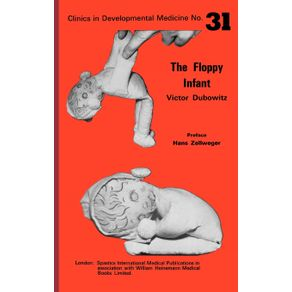 The-floppy-infant