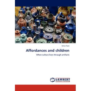 Affordances-and-Children