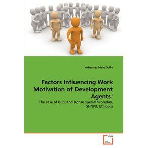 Factors-Influencing-Work-Motivation-of-Development-Agents