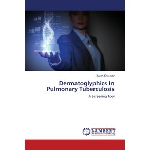 Dermatoglyphics-in-Pulmonary-Tuberculosis