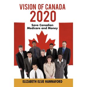 Vision-of-Canada-2020