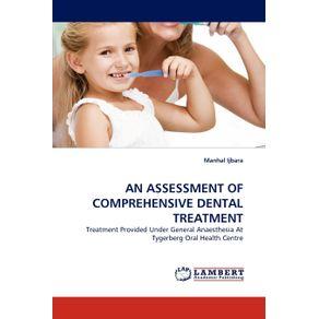 An-Assessment-of-Comprehensive-Dental-Treatment
