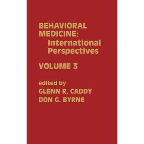 Behavioral-Medicine