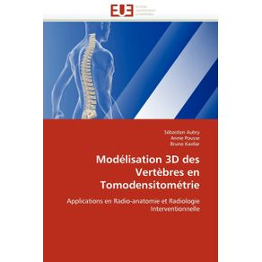 Modelisation-3d-des-vertebres-en-tomodensitometrie