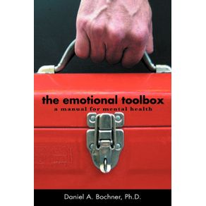The-Emotional-Toolbox