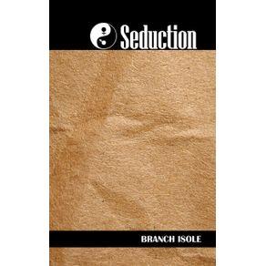 Seduction-Pleasing-Women-Sexually