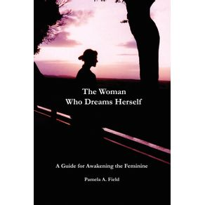 The-Woman-Who-Dreams-Herself