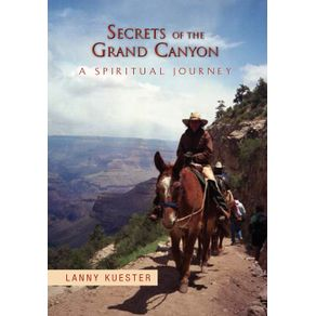 Secrets-Of-The-Grand-Canyon