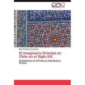 El-Imaginario-Oriental-en-Chile-en-el-Siglo-XIX