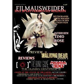 FILMAUSWEIDER---Das-Splattermovies-Magazin---Ausgabe-1---Human-Centipede--Piranha-3DD-REC-3