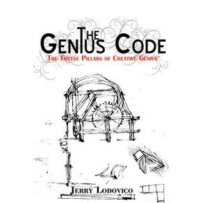 The-Genius-Code