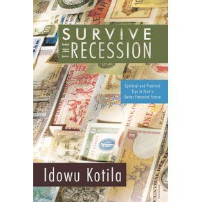 Survive-the-Recession