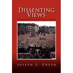 Dissenting-Views
