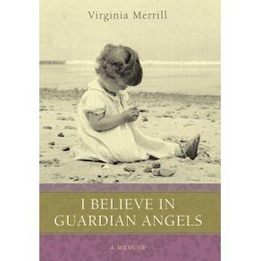 I-Believe-in-Guardian-Angels