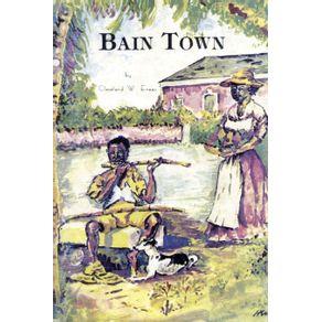 Bain-Town