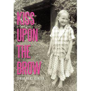 Kiss-Upon-the-Brow