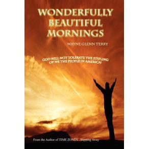 Wonderfully-Beautiful-Mornings
