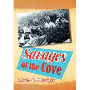 Savages-of-the-Cove