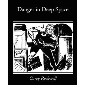 Danger-in-Deep-Space