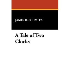 A-Tale-of-Two-Clocks