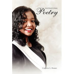 Inspirational-Poetry