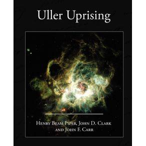 Uller-Uprising