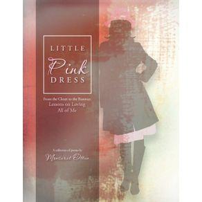 Little-Pink-Dress