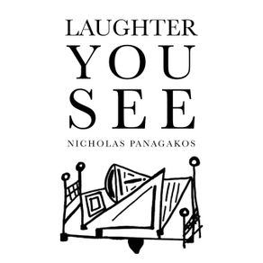 Laughter-You-See