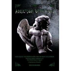 Addictions-of-the-Soul