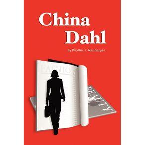 China-Dahl