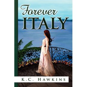 Forever-Italy