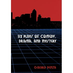 Six-Plays-of-Comedy-Drama-and-Mystery