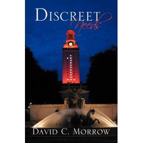 Discreet-Needs