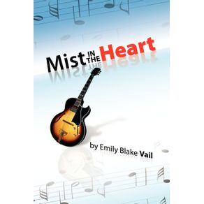 Mist-in-the-Heart