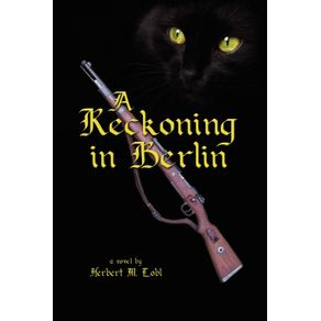 A-Reckoning-in-Berlin