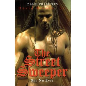 The-Street-Sweeper