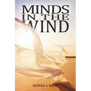 Minds-in-the-Wind