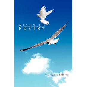 Wings-of-Poetry