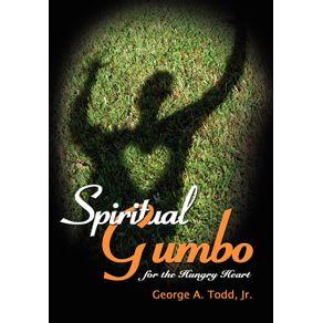 Spiritual-Gumbo-for-the-Hungry-Heart