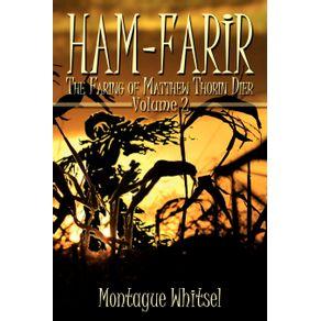Ham-Farir