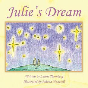 Julies-Dream