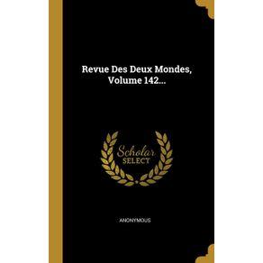 Revue-Des-Deux-Mondes-Volume-142...